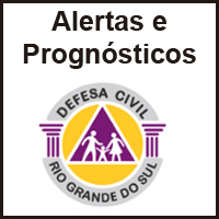 https://www.defesacivil.rs.gov.br/inicial